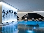 image 1 CURES MARINES TROUVILLE HOTEL THALASSO & SPA MGALLERY BY SOFITEL