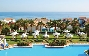 image 7 ROYAL MARE  & THALASSO - ALDEMAR HOTELS - SPA