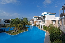 promotion thalasso Gr�ce (Cr�te) LIMENAS HERSONISSOU - EARLY BOOKING