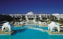 promotion thalasso Tunisie DJERBA - 20% de réduction